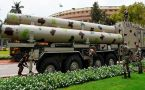 BrahMos missile to go hypersonic in 10 years