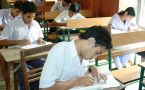 CBSE release class 10th and 12th board exams marking scheme