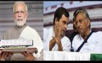 Mani Shankar Aiyar plans to sue PM Modi over using his 'Neech' remark