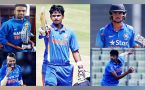 India wins 3rd T20I, here are 5 heroes for host's win, Washington Sundar, Manish Pandey