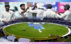 India vs SA 1st test match : Rain spoils Day 3, curator positive of play on Day 4