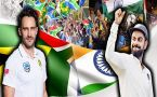 India vs South Africa 3rd test Preview : Kohli eyes to avert whitewash defeat