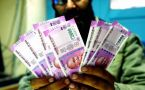 7th Pay commission : Union Budget 2018 expected to bring some good news