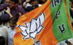 BJP sweeps civil polls in Chandigarh, wins all 3 mayoral seats