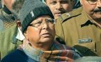 Lalu Asked To Play Tabla In Jail