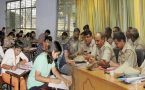 Bihar Police Constable Results 2017 Further Delayed