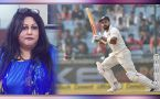 India Vs South Africa: Virat Kohli will beat Chokers in their den, predicts astrologer