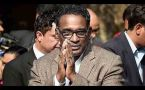 The Real Reason Why Justice Chelameswar Is Unhappy
