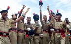 Bihar Police Constable Result 2017 to be announced soon