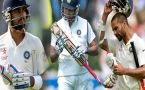 India vs SA 1st test: 5 reasons for India's defeat in Cape Town, Virat Kohli,Shikhar Dhawan
