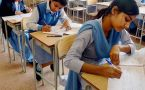 CBSE Board Exam Date Sheet expected day, latest news