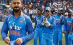 India vs South Africa 1st T20I: Team India's Predicted XI, Sureh Raina and Manish Pandey