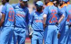 India vs South Africa 2nd ODI,1st Inning highlights: South Africa all out for 118 runs