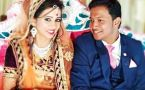 Odisha : Newly wed man killed and wife critically injured as wedding gifts explodes
