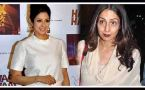 Sridevi : Last wish of the iconic actress was to be clad in all 'White'