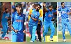 India vs South Africa 1st T20I : Bhuvneshwar Kumar takes 5 wicket haul , India leads T20 series 1-0