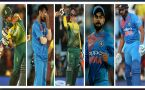 India vs South Africa 2nd T20I : 5 reasons for India's defeat