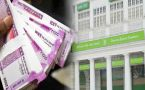 Delhi based jeweler booked for duping Oriental Bank of Commerce for Rs 389 crore