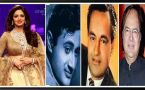 Sridevi : Bollywood Stars who passed away in other countries