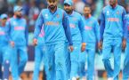 India vs South Africa 6th ODI: India's Predicted XI, Virat Kohli expected to make changes