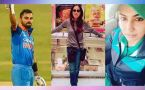 Virat Kohli praised by Pakistani female cricketers, calls his 'Genius'