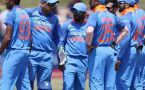 India vs South Africa 6th ODI : MS Dhoni and Kuldeep Yadav slated to break records