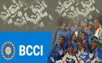 BCCI announces cash prize for U19 World cup winning Indian team