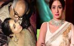 Sridevi : Public Prosecutor's Office in Dubai closes the case of actress's demise