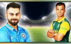 India vs South Africa 1st T20I Preview: Virat Kohli eyes to carry ODI momentum into T20I