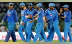 India Vs South Africa 1st T20: India beat South Africa, Bhuvneshwar, Shikhar Dhawan shines