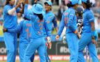 Mithali Raj led India beats South Africa by 88 runs, Match Highlights