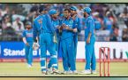 India wins 5th ODI against South Africa by 73 runs, clinches series 41