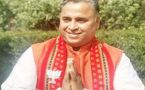 Sunil Deodhar: The man who helped BJP win in NorthEast