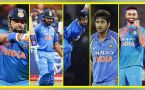 India vs Sri Lanka 1st T20I : 5 reason for India's defeat, Rohit Sharma, Suresh Raina