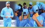 India vs Sri Lanka 1st T20I: India's Predicted XI for the 1st match of Nidahas Trophy