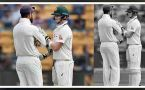 Steve Smith cheated against India, but Virat Kohli was smart to catch him