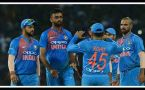 India vs Bangladesh Nidahas T20I final : India's predicted XI against Bangla Tigers