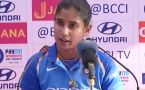 Team India will win T20 world cup, Says Mithali Raj