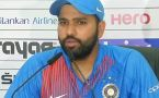 India vs Bangladesh Nidahas Final: Rohit Sharma Opens up about Dinesh Kartik Demotion