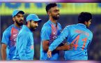 India vs Bangladesh 2nd T20I : India defeats Bangladesh by 6 wickets