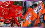 Karnataka Assembly polls : CPM to back strong candidates to defeat BJP