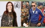 Hardik Pandya thanks Neeta Ambani after she shares emotional story of crickter's life