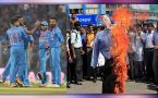 India vs Sri Lanka 1st T20I : Sri Lanka imposes emergency, Nidahas series might be called off