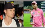 IPL 11 : Rajasthan Royals replace Steve Smith with Heinrich Klaasen