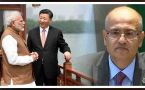 PM Modi-Xi Jinping's innovation step to improve Bilateral Relation