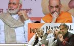 Anand Sharma says PM Modi, Amit Shah should start 'prayashchit'