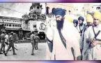 Operation Blue Star : The darkest day in India's recent history