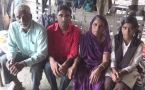 Ragpicker's son gets selected at Jodhpur AIIMS for MBBS, Family Celebrates the Success