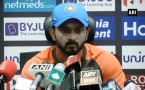India Vs Pakistan Asia Cup 2018 : Rohit Sharma's Batting praised by Kedar Jadhav