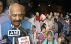 Amritsar Train Tragedy: Who needs to be punished will be punished; Punjab Governor